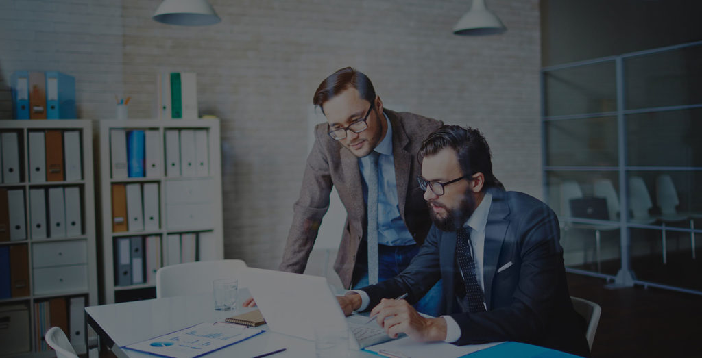 Корпоративные шаблоны сайтов для бизнеса